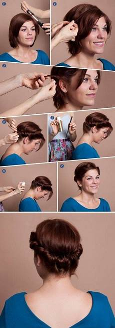 comment se coiffer avec des cheveux coiffure foulard cheveux se coiffer avec un headband