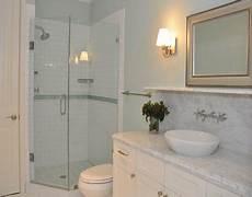 guest bathroom design ideas custom bathroom design ideas the tailored pillow of