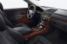 on board diagnostic system 2010 maybach 62 navigation system how things work cars 2007 maybach 62 interior lighting 2007 maybach 62 s car review top speed