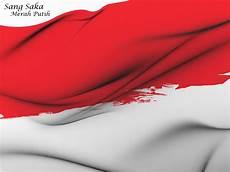background bendera merah putih berkibar 8 187 background check all