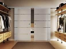 kleiderschrank für 2 personen kleiderschrank 2 personen bestseller shop f 252 r m 246 bel und