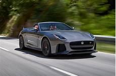 jaguar f type 2017 2017 jaguar f type svr drive review w motor trend