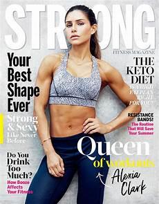popular fitness models best female fitness models 2020 top 10 inspirational fit