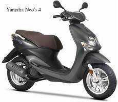 2011 Yamaha Neo S 50cc Scooter Motorcycles And 250