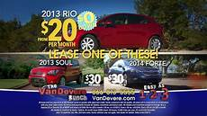 Buy One Kia Get One Free by Vandevere Kia Buy One Get One Sale Forte Soul