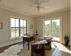 whiskers agreeable gray interior paint colors sherwin williams gray