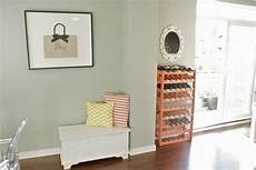 rhino paint color by behr behr rhino love the other color accents too living room colors home home decor