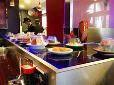 restauranttest freiburg mai sushi stadtbesten freiburg