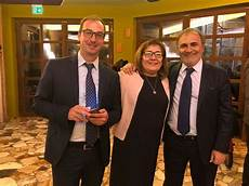 consolato italiano a nuovo consolato italiano in svizzera a san gallo