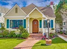 home exterior color combinations 15 paint colors for your house bob vila