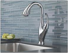 how to install delta kitchen faucet complete your kitchen with the delta kitchen faucets designwalls