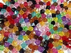 socken im trockner welches programm 250 kunststoffperlen doppelkegel rhomben 10mm mehrfarbig