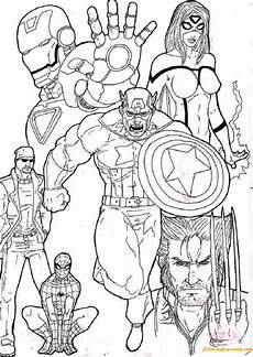 team coloring page free coloring