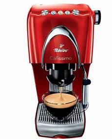 tchibo caffissimo coffee machine in wimbledon