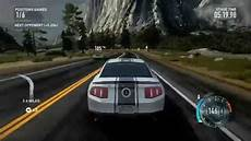 Need For Speed The Run Walkthrough Gameplay Xbox 360 Hd 1