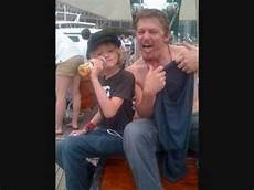 Norman Reedus Sohn - just the two of us norman reedus and mingus