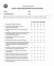 disaster drill evaluation template images all disaster