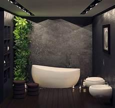 wandgestaltung badezimmer farbe moderne wandgestaltung im bad 30 ideen und beispiele