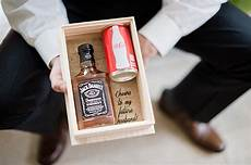 Wedding Gift To Groom