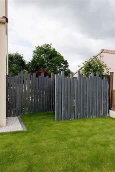 Jardins De Vend 233 E Propose Un Large Choix De Cl 244 Tures Et