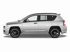 jeep compass 2008 2008 jeep compass reviews and rating motor trend