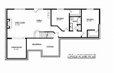 morton buildings house plans the morton 1700 3 bedrooms and 2 baths the house designers