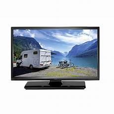 led tv 24 zoll reflexion fernseher premium lddw24 24 quot zoll led tv n758