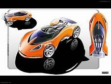 Lotus Hot Wheels Design Concept Car Exotic Wallpaper