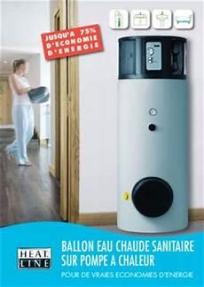 ballon eau chaude solaire pdf notice manuel d utilisation