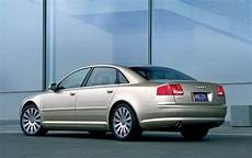 used 2004 audi a8 for sale pricing features edmunds
