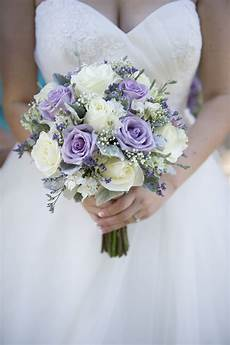 bridal flowers september wedding wedding pinterest