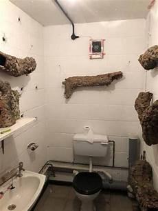 Bathroom Scary by Scary Bathroom Decor Others