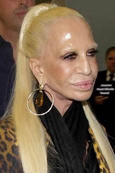 Jungs Malvorlagen Versace Abstimmung Welcher Sieht J 252 Nger Aus Gala De