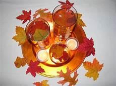 my diy fall centerpiece weddingbee photo gallery