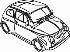 Black And White Car Clipart black and white car drawings cliparts co