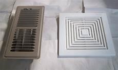 Bathroom Vent Fan Outside by Bathroom Inspiring Bathroom Air Circulation Ideas With