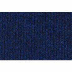 rips teppich rips teppich standard nachtblau www teppichwerker de