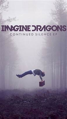 imagine dragons wallpaper iphone imagine dragons continued silence iphone 5 se wallpaper