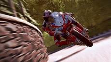 tt isle of ride on the edge review team vvv