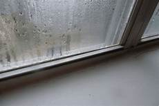 Indianapolis Heating Faq Why Are My Windows Fogging Up