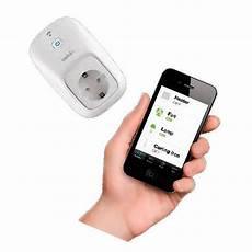 Steckdose Mit App Steuerung Die Besten Kompakt Smart Home