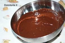 crema pasticcera al cacao senza uova crema al cacao senza uova