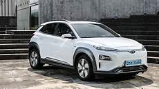 2019 hyundai kona electric drive review
