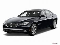 how to sell used cars 2009 bmw 7 series instrument cluster 2009 bmw 7 series prices reviews listings for sale u s news world report