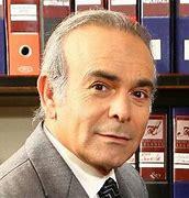 Andrea Tidona