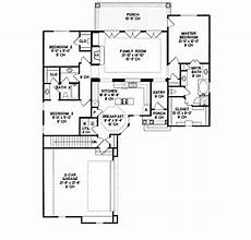 morton buildings house plans 17 best morton home buildings floor plans images on
