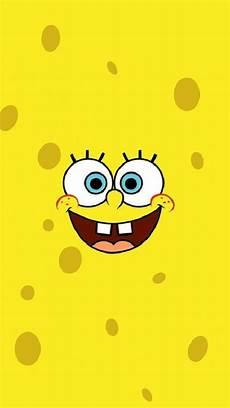 60 Gambar Spongebob Keren Lucu Sedih Terbaru Server