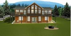 bungalow house plans alberta bungalow house plan 2010493 edesignsplans ca