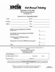 social security affidavit form fill online printable fillable blank pdffiller