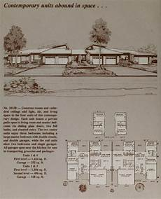 atomic ranch house plans pin by modify designs on mcm homes vintage world maps